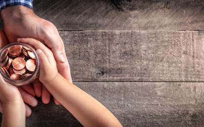Cómo tramitar una herencia  de forma sencilla